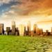 La Oficina Española de Cambio Climáticoorganiza una jornadasobre legislación enmateria de energía y clima