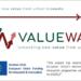 Murcia se adhiere al proyecto europeo Valuewaste H2020 para desarrollar un sistema de revalorización de residuos