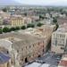 Murcia será ciudad piloto para la implementación de los ODS de la Agenda Urbana 2020-2030