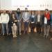 Navarra presenta un plan de rehabilitación de edificios y regeneración urbana en la Comarca de Pamplona