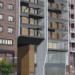 El proyecto'Zure-tokia' promueve 32 viviendas pasivas de madera públicaspara personas mayores en Pamplona