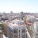 El nuevo centro cívico de Patraix en Valencia seguirá un modelo de construcción sostenible