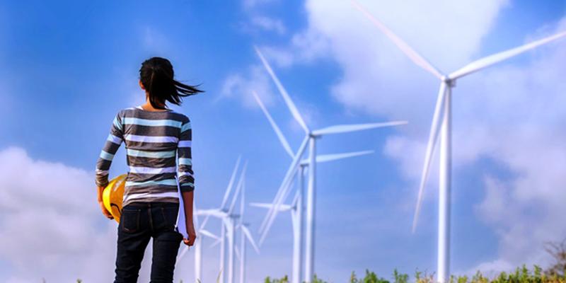 El Programa Empleaverde contará con 9,4 millones para proyectos de transición ecológica