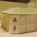 La rehabilitación del colegio San Bernabé en Logroño será ejemplo de reciclaje urbano sostenible en la ciudad
