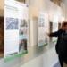 La ciudad de Salamanca avanza en su proyecto de regeneración urbana sostenibleEDUSI Tormes+
