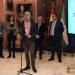 Sevilla presenta planes de regeneración urbana de carácter sostenible con zonas verdes y huertos urbanos