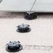 El nuevo sistema de Schlüter-Systems permite la instalación rápida de baldosas espesoradas