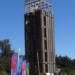 Torre Experimental Peñuelas en Chile, el edificio de madera más alto de Latinoamérica
