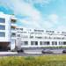 La compañía Vía Célere lanza en A Coruña una nueva promoción de viviendas concalificaciónenergética A