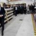 La Xunta de Galicia apuesta por la formación y el I+D de la industria forestal para impulsar la economía circular
