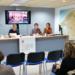 Casi 1,5 millones de euros para prevención, reducción y gestión de residuos en las Islas Baleares