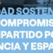 El 5 de marzo se organiza un seminarioque abordará el reto de Francia y España sobre la ciudad sostenible
