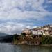 El Gobierno Asturiano refuerza con 100 millones la vivienda accesible y sostenible