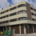 Abierta la convocatoria de ayudas en La Rioja para actuaciones de ahorro y eficiencia energética en edificios