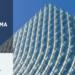 Abierto el plazo de inscripción para los Premios ASPRIMA-SIMA 2019, con categoría de eficiencia energética
