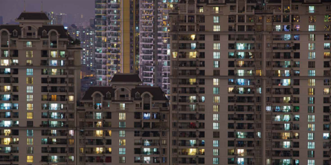 La rehabilitación de edificios, una de las vías para alcanzar ciudades energéticamente sostenibles en 2030