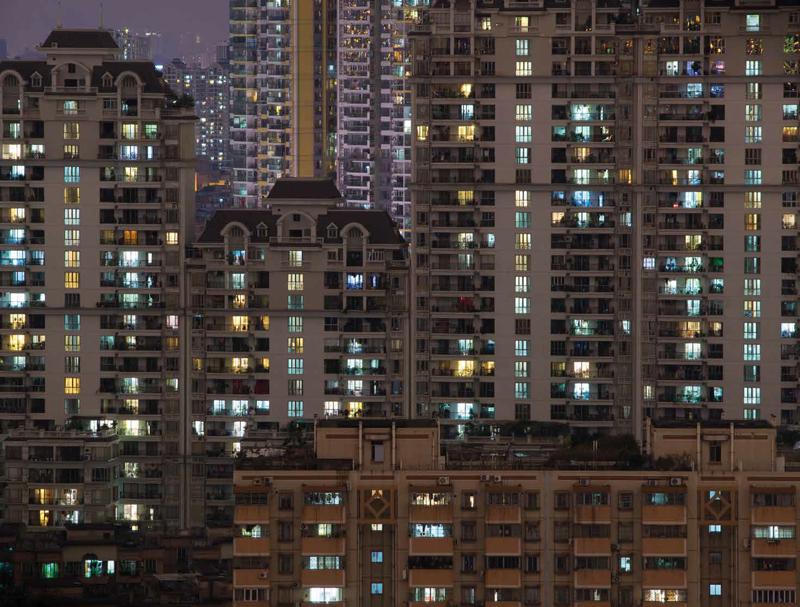 'Ciudades energéticamente sostenibles: la transición energética urbana a 2030