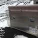 La Antártida acoge un prototipo de fachada para probar alternativas sostenibles para climatizar los EECN