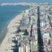 Cádiz acometerá obras de impermeabilización de cubiertas y aislamiento de fachadas del parque público de vivienda