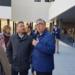 Concluye la primera fase de rehabilitación EnerPHit en Teruel y Alcañiz