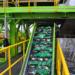 Andalucía aprueba el Plan Integral de Residuos para facilitar la economía circular