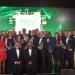 Diez edificios internacionales reciben los premios BREEAM por su excelencia en construcción sostenible