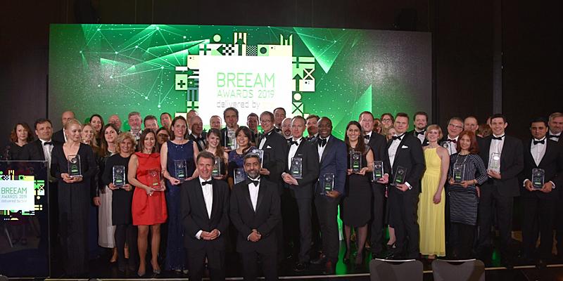 diez-edificios-reciben-premios-breeam-excelencia-construccion-sostenible