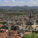 Donostia abre consulta pública hasta el 14 de marzo para promover la gestión sostenible de la edificación
