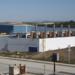 Dos plantas de tratamiento de residuos en Cádiz serán modernizadas para reducir la huella de carbono un 90%