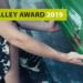 Los emprendedores ya pueden presentar sus proyectos de economía circular al premio Green Alley 2019