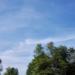 Euskadi invierte 1,8 millones en mejorar y ampliar la Red de Calidad del Aire