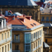 Euskadi subvencionará obras de accesibilidad y eficiencia energética para la regeneración urbana del parque edificado