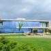 El fabricante de aislantes Danosa se incorpora al Consorcio Passivhaus Edificios de Consumo Casi Nulo