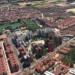 Finalizan los trabajos de rehabilitación energética en Laguna de Duero bajo el proyecto CITyFiED