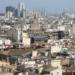 La Generalitat Valenciana publica la convocatoria de ayudas para la rehabilitación y regeneración urbana