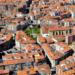 El Gobierno Vasco apoya 121 proyectos de desarrollo sostenible con una subvención de 2,16 millones