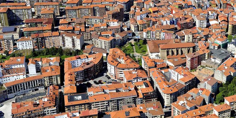 Los ayuntamientos llevarán a cabo 74 proyectos de mejora ambiental con apoyo del Gobierno Vasco