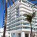 Un hotel de Fuerteventura recibe el certificado DGNB Platino siendo el cuarto mejor clasificado del mundo