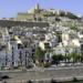 Ibiza planea reducir la generación de residuos en un 10% en peso por habitante y año