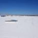 La impermeabilización TPO para cubiertas planas confiere alto aislamiento y sostenibilidad