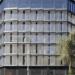 El banco ING concede el primer préstamo sostenible a una empresa del sector inmobiliario de España
