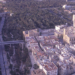 Inician las obras de rehabilitación energética de las viviendas públicas de Los Palmerales de Elche