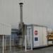 ITC estudia la sostenibilidad de los procesos cerámicosen el marco del proyecto europeo DREAM