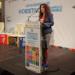 La Junta de Andalucía crea el Consejo Andaluz de Desarrollo Sostenible para la implementación de los ODS