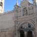 La Junta de Castilla y León aprueba las subvenciones para obras de rehabilitación en las universidades