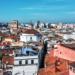 La Junta de Extremadura publica las bases del Plan de Vivienda incluyendo ayudas a la rehabilitación energética
