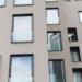 Fachada SATE Sistema de aislamiento térmico de edificios por el exterior