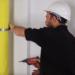 Bajantes en edificios residenciales – BAJ1