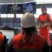 Málaga acogió una jornada sobre desarrollo sostenible en las fábricas de cemento de Andalucía