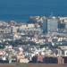Melilla subvencionará obras para la regeneración urbana y reducción de la demanda energética de 596 viviendas
